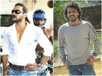 Fools Day Special Real Star Upendra Quits Prajakeeya