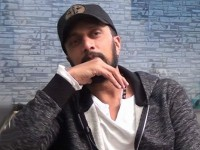 Fools Day Special Sudeep Rejected Hollywood Movie