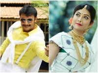 Darshan Fans Wants Radhika Pandit To Share Screen Space With Darshan