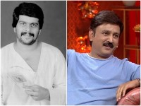 Ramesh Aravind Spoke About Shankar Nag No 1 Yari With Shivanna Program
