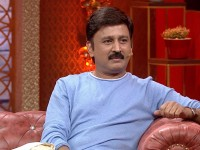 Ramesh Aravind Spoke About His Dreams In No 1 Yari With Shivanna Program