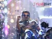 Parul Yadav Spoke About Puneeth Rajkumar Dance In No 1 Yari With Shivanna Program