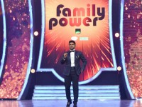 Shani Agnisakshi Radha Ramana And Bigg Boss Families Will Be Competing Against In Family Power