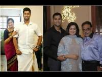 Abhishek Debut Movie Will Launch On The Occasion Of Ambareeshs Birthday