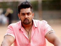 Dhura Sarja Says I Do Not Have Facebook And Instagram Account