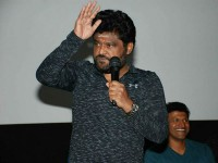 Film Directors Has Tweets His Opinion On Twitter About Jaggesh