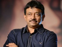 Ram Gopal Varma Has Opened Up About Tollywood Casting Couch