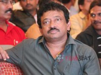 Sri Reddy Is As Great As Ashoka The Great Says Ram Gopal Varma