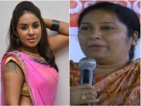Actress Sandhya Naidu Comment On Casting Couch