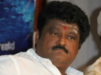 Jaggesh Gets Ticket Contest From Yashwanthpur Is Assembly Elections
