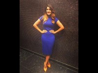 Krishi Thapanda Talked About Casting Couch In Kannada Film Industry