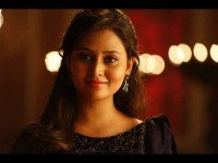 Actress Amulya Planning To Produce A Film