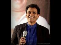 Raghavendra Rajkumar Has Sung The Song Of The Movie Aaduva Gombe