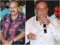 Hamsalekha Give Clarification About His Health Condition