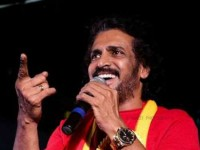 Actor Upendra Is Returning To The Silver Screen