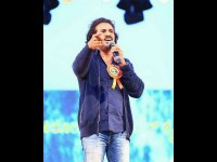 A Fan Invited Upendra For His Marriage With A Special Invitation