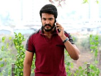 Kanmani Serial Dk Gets A Threatening Call