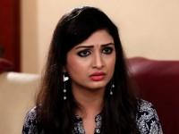 Kanmani Serial Will Anjali Meet Dk
