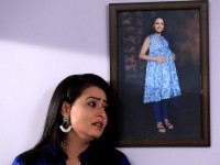 Avalu Serial Will Manasa Gets To Know The Truth
