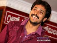 Kannada Heroines Had Once Proposed Kannada Actor Prem