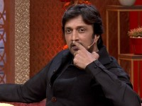 Why Sudeep And Shiva Rajkumar Starrer Kali Was Dropped Sudeep Explains