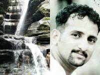 Kanasu Director Santhosh Shetty Died After A Slip At Ermai Falls