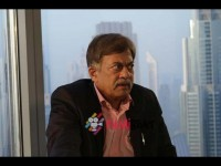 Anant Nag And Radhika Chethan Starrer Kannada Movie Hottegagi Genu Battegagi Review