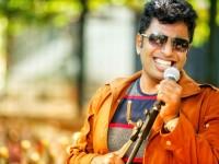 All About Kannada Music Director Abhilash Gupta