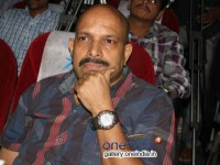 V Manohar Directing A Movie After 18 Years