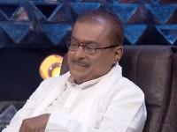 Hamsalekha Spoke About His Mother In Sarigamapa Season