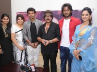 When Actor Ravichandran Will Direct Movie For His Sons