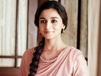 Alia Bhatts Raazi Has Crossed The 100 Crore