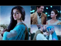 Alia Bhatt And Vicky Kaushal Starring Raazi Film Collected Rs 5 90 Crore