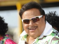Kannada Celebrities Wish To Ambareesh 66th Birthday
