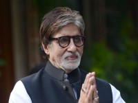 Why Amitabh Bachchan Twitter Followers Not Increases