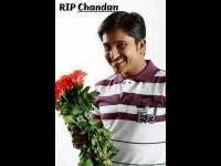Kannada Film Stars Mourns Death Of Anchor Chandan