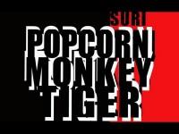 Director Duniya Sooris Next Film Is Titled As Popcorn Monkey Tiger