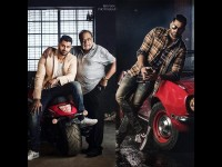 Kannada Cinema Artists And Technicians Welcomed Abhishek To The Sandalwood