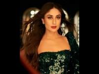 Kareena Kapoor Felt Awkward While Shooting Her First Romantic Scene