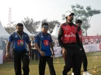 Kcc Cricket Tournament Will Telecast On Zee Kannada