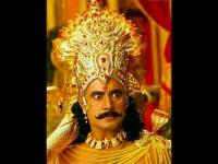 Darshan Kurukshetra Audio Release On May 12th