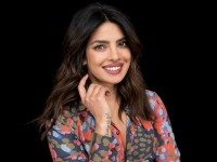 Priyanka Chopra Responds To Mangalsutra Rumours