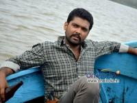 Rishab Shetty Will Be Directing Rakshith Shettys New Movie