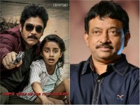Officer Movie Based On Ips Officer K M Prasanna