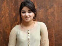 Zaira Wasim Reveals Struggle With Depression