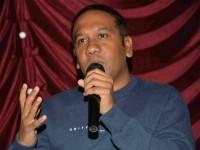 Producer Pushkar Mallikarjunaiah To Become Hero