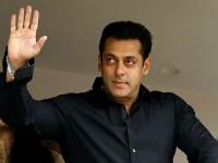 Huge Success Baaghi 2 Disha Patani Has Been Roped Salman Khan S Bharat