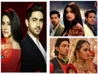 Hindi Shows That Might Soon Go Off Air