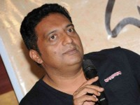 Artistes And Director Opposed The Prakash Rai Statement