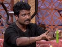 Kannada Director Prem Regrets For Doing Preethi Yake Bhoomi Melide